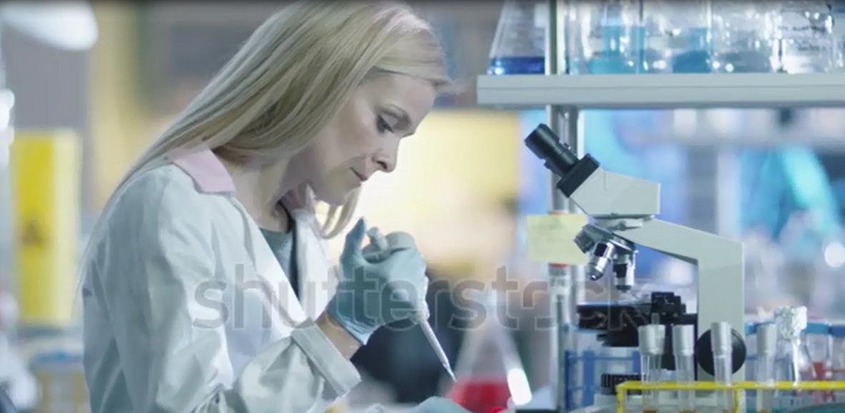 Drug, Alcohol & DNA Testing - Rancho Cucamonga CA | IE Drug